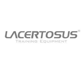 lacertosus-giorgio-bulgari-personal-trainer