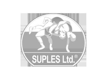 suples-giorgio-bulgari-personal-trainer