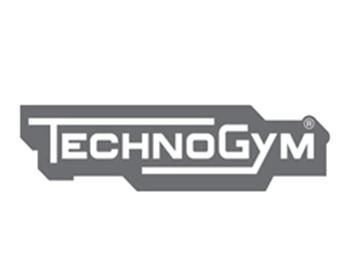 technogym-giorgio-bulgari-personal-trainer
