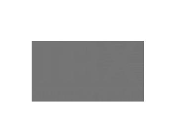 trx-giorgio-bulgari-personal-trainer