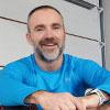 http://www.giorgiobulgari.it/wp-content/uploads/2021/03/testimonial-stefano-merlini.jpg